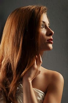 фото модели Aegis